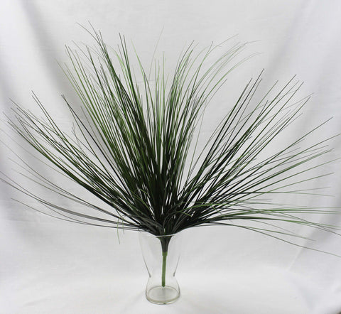 Onion Grass (green)