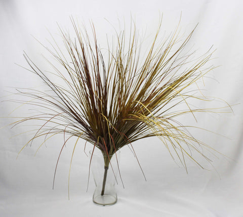 Onion Grass (tan to olive)