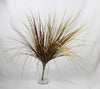 Onion Grass (tan to olive) 5271