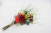 Dainty Native Posy 1019
