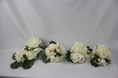 Bouquet Set D