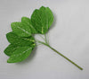 Mint Leaves (spray of 8 leaves) 1108