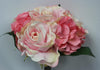Pink Mixed Posy 5161