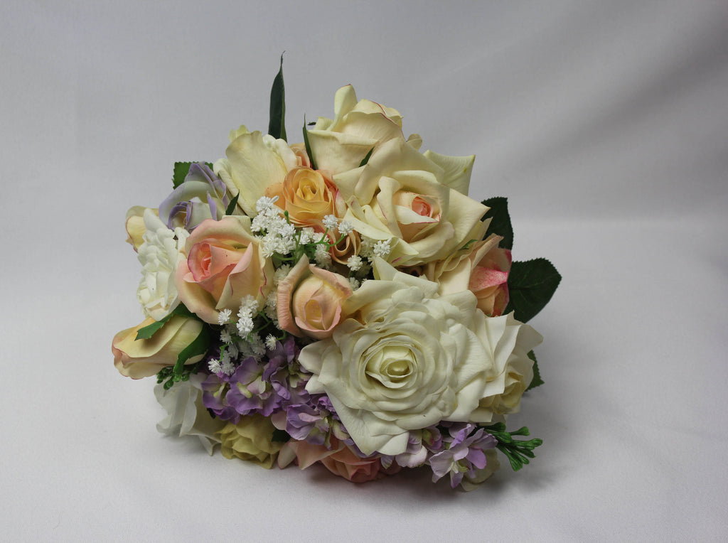Country Rose Bouquet 5346