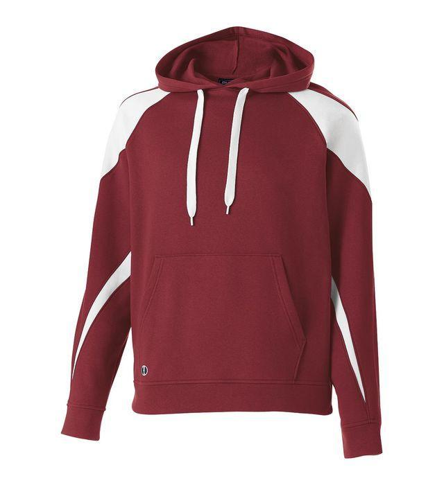 Holloway Men's Prospect Hoodie