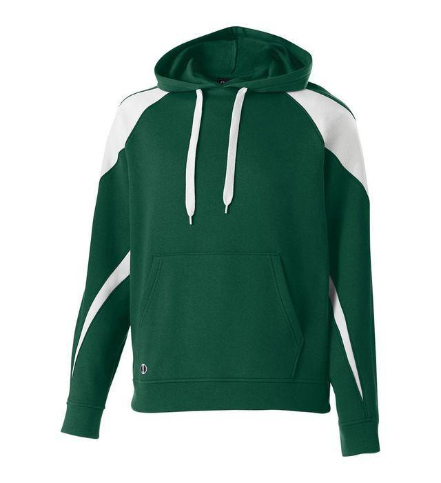 Youth Augusta Prospect Hoodie