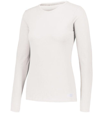 Russell Athletic Women's Essential Long Sleeve Tee