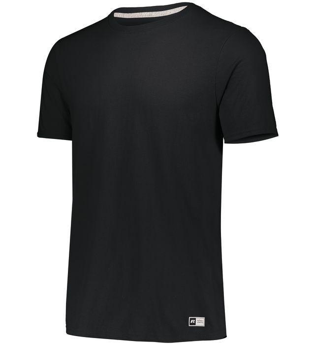 Youth Russell Athletic Essential Performance Tee