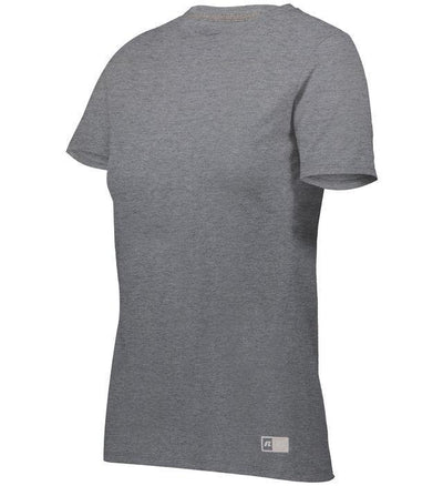 Russell Athletic Women's Essential Performance Tee