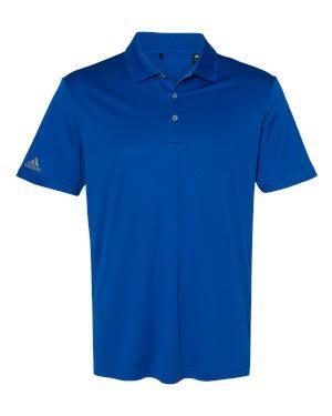 Adidas Men's Performance Sport Shirt