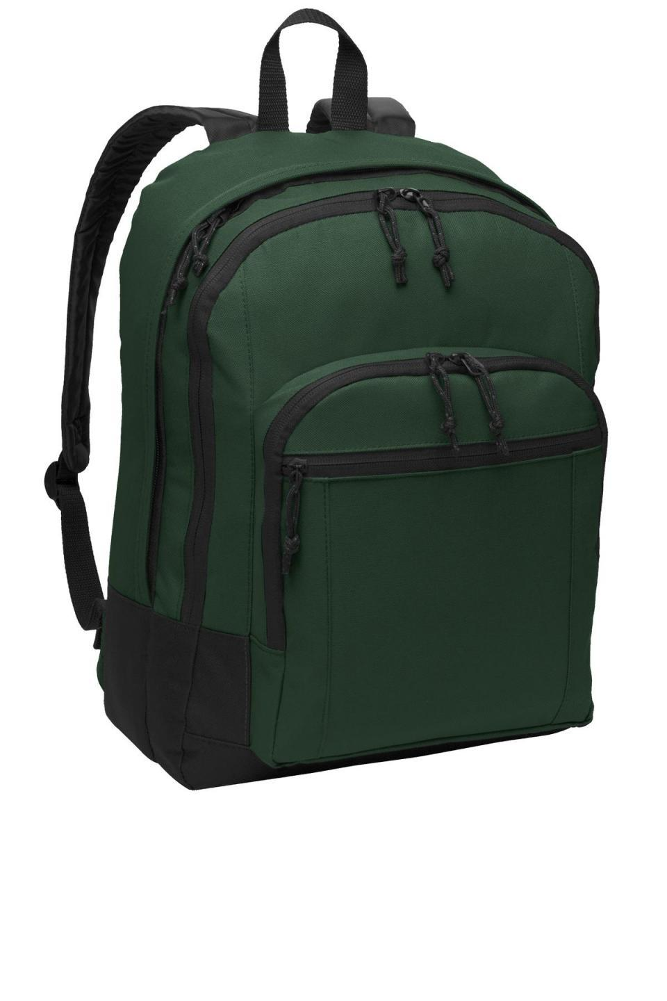 Port Authority Classic Backpack
