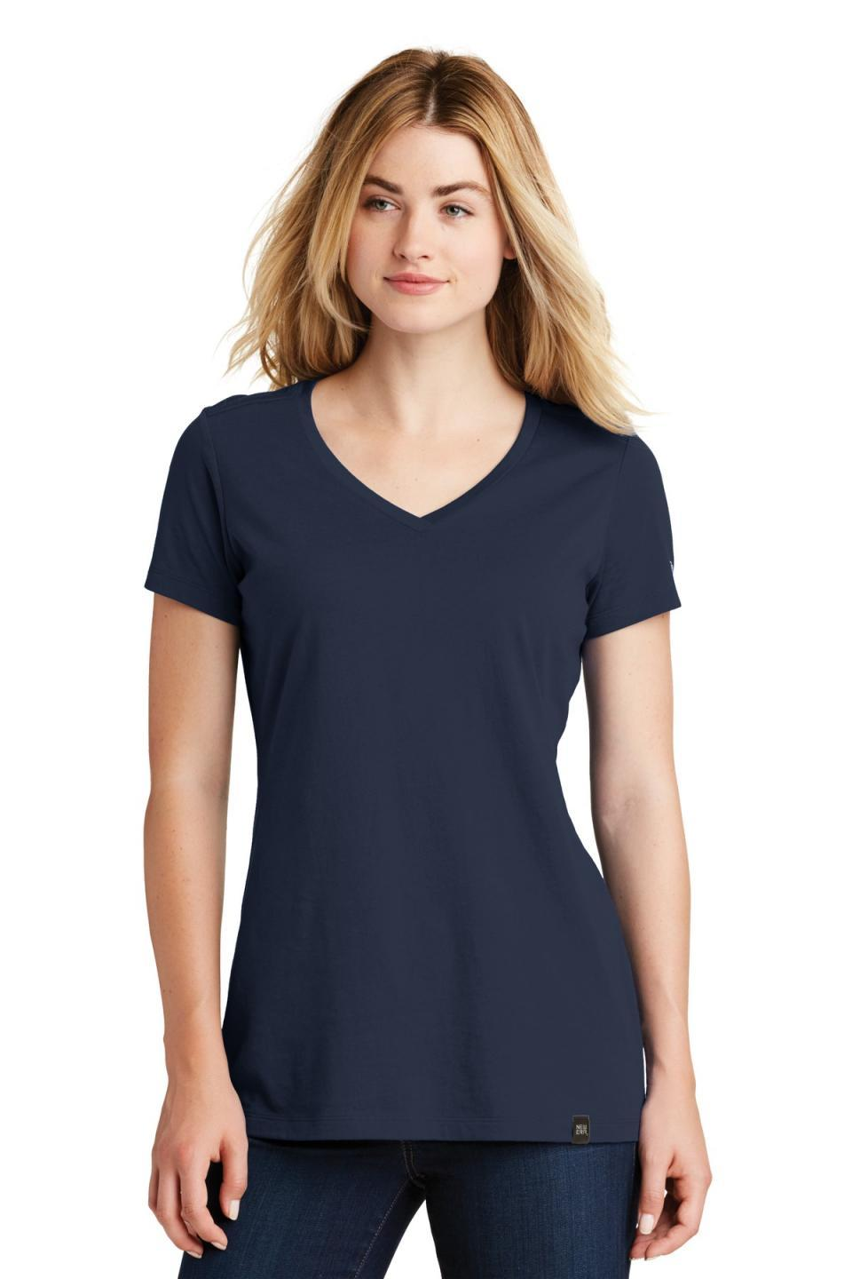 color-Navy
