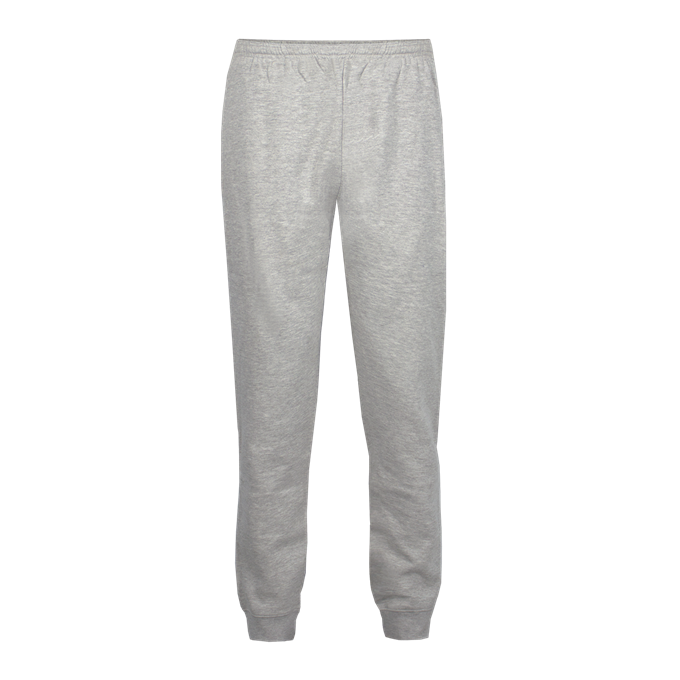 Youth Athletic Fleece Jogger Pant