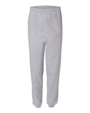 Champion Double Dry Eco Sweatpants