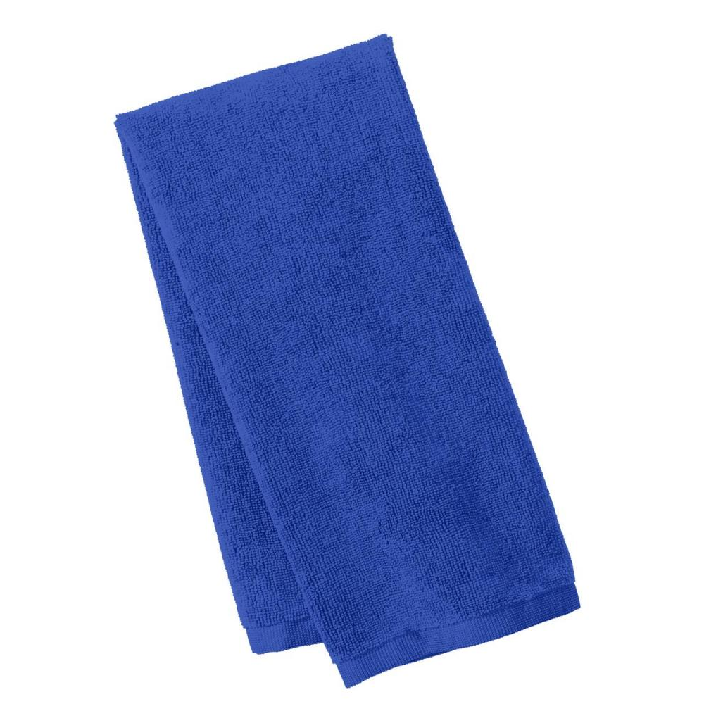 Port Authority Microfiber Towel