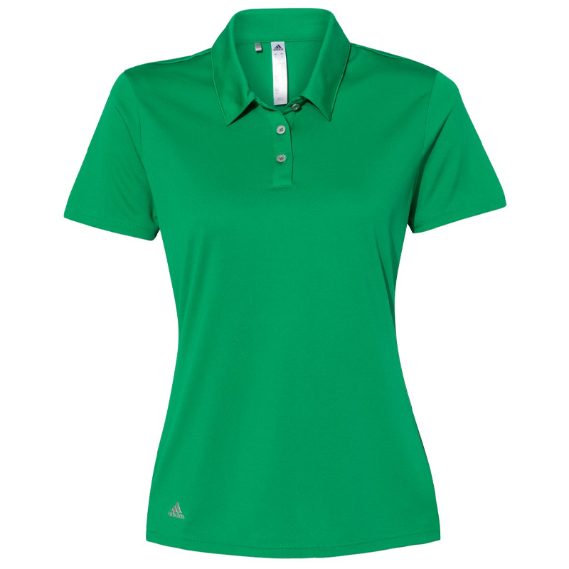 Adidas Women's Performance Sport Shirt