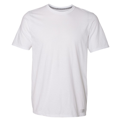Russell Athletic Men's Essential Performance Tee