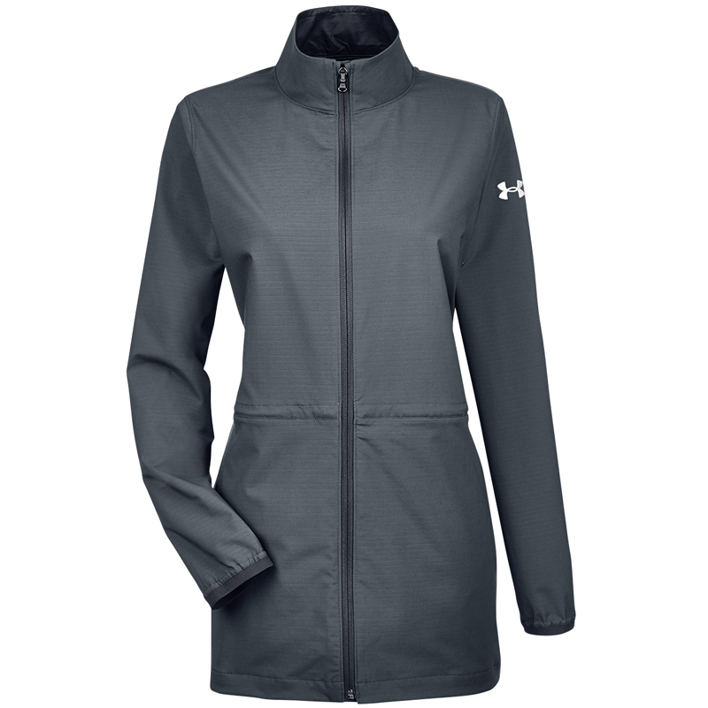 Under Armour Women's Windstrike Jacket