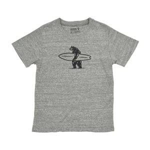 Mini Charlie Kids Tee