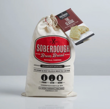 Load image into Gallery viewer, Soberdough Classic Brew Bread