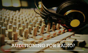auditioning-for-radio