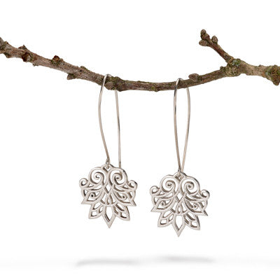 Anahita earrings