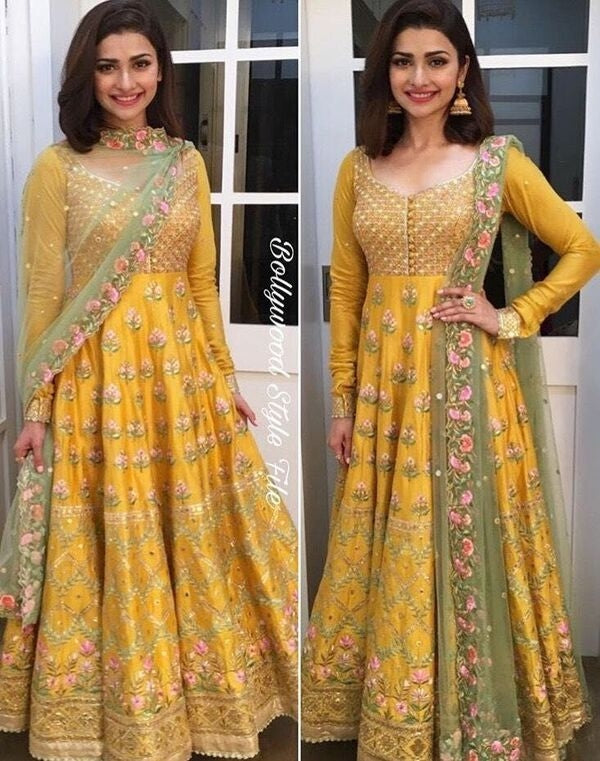 WOMEN STORE MULTI COLOUR DESIGNER LEHENGA CHOLI WS-527