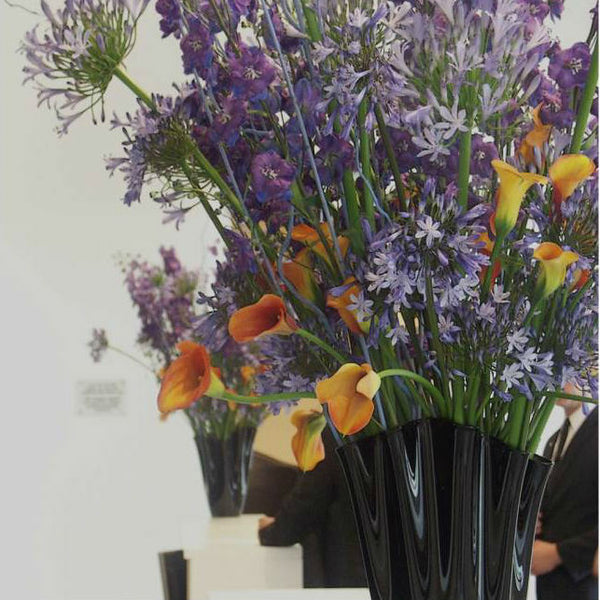 Flowers, Vases and Containers One Day Course 4th October