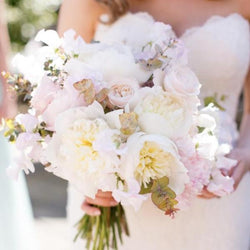 Two Day Wedding Course - Cotswolds -30th September - 1st October 2020