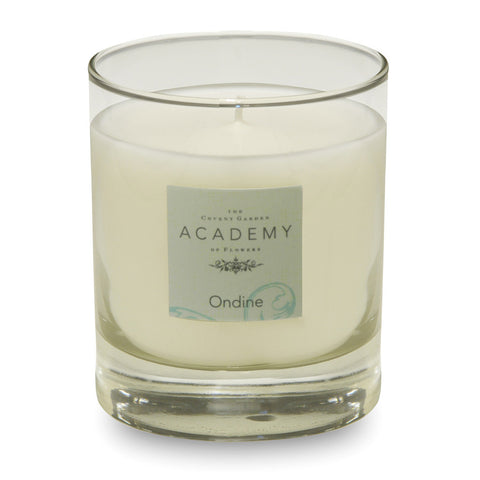 Ondine Scented Candle