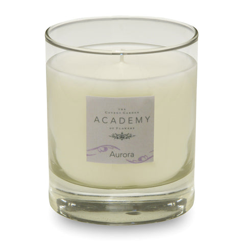 Aurora Scented Candle