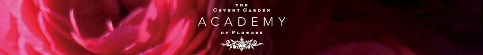 The Covent Garden Academy of Flowers