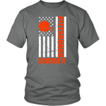 Pittsburgh Started It Shirt Usa