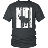 Alabama Elephant Shirt