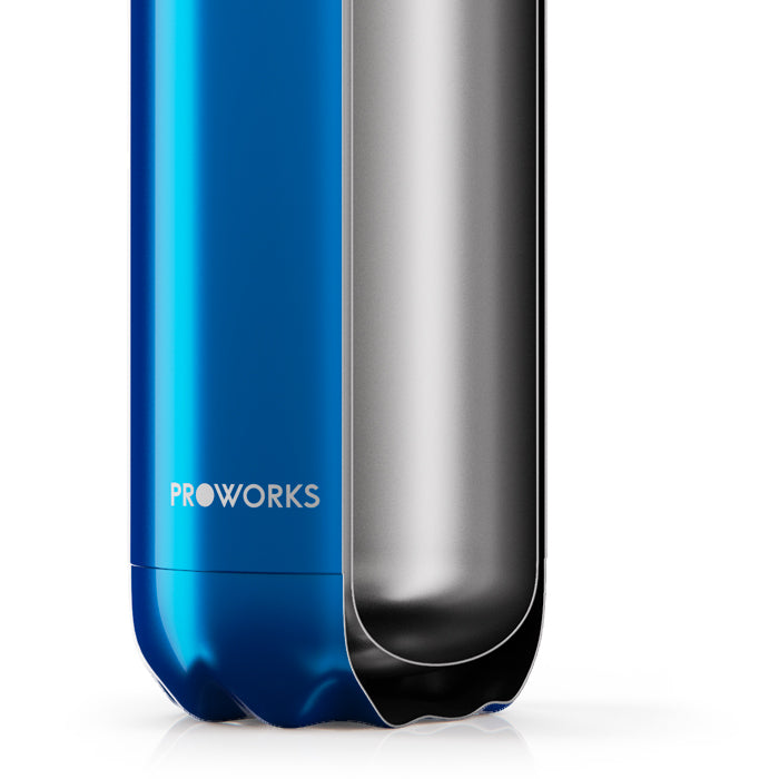Proworks Bottles Vacuum Sealed Bottle