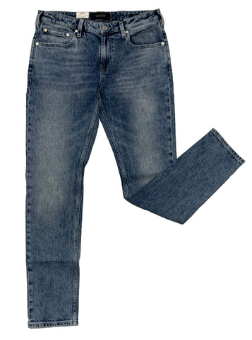 Scotch & Soda Skim Denim