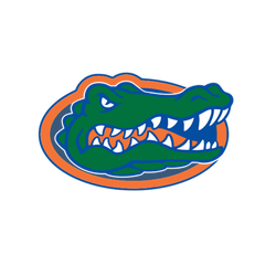 Gator Heels - University of Florida