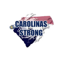 Carolinas Strong Florence Recovery Donation