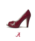 Alabama - The RTR