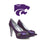 Kansas State Powercat Heels