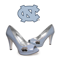 SAMPLE UNC-Chapel Hill - Blue Heaven