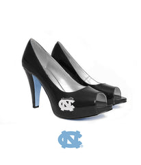 UNC-Chapel Hill - The Smith - Tarheeled