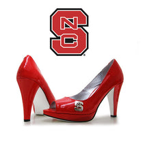 SAMPLE NC State - Cardiac Red