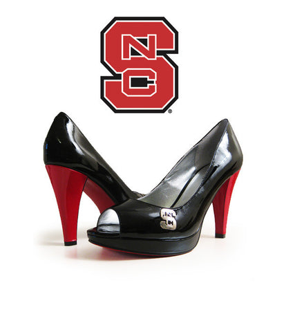 SAMPLE NC State - Road Warrior