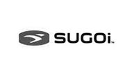 Sugoi Apparel