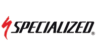 Specialized Helmets Apparel and Shoes