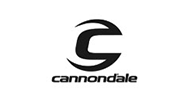 Cannondale Helmets and Apparel