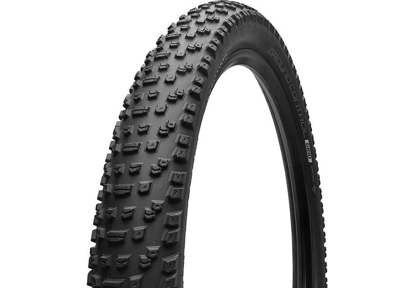 Specialized Ground Control GRID Tire