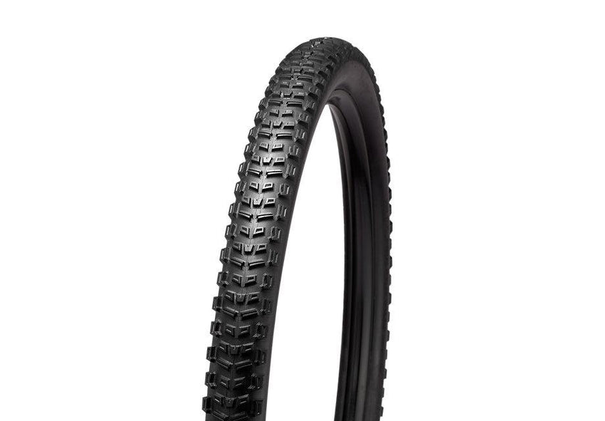 Specialized Purgatory GRID Tire