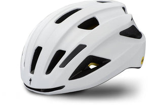 Specialized Align II Helmet with MIPS